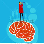 stock-vector-brain-searching-idea-129391232