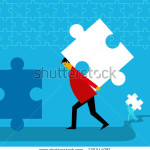 stock-vector-making-a-new-idea-129344081